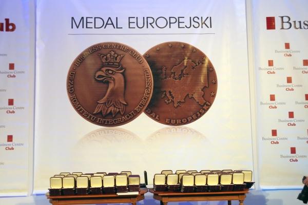 medal_europejski_2011