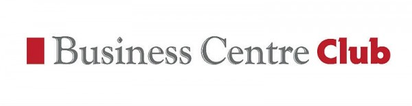 BCC_logo800