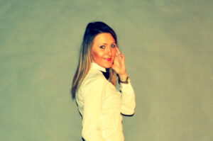 marzena lipowska