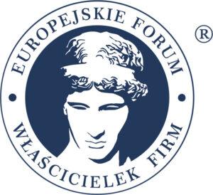 nr11_EFWF_logo600