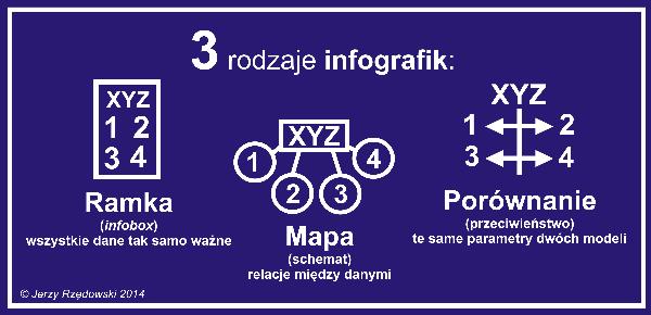 nr11_Infografika_rys2