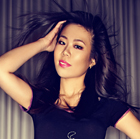 Kim Anh-Nguyen