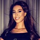 Nadia El-Nur