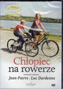 nr11_rec_chlopiec-na-row300
